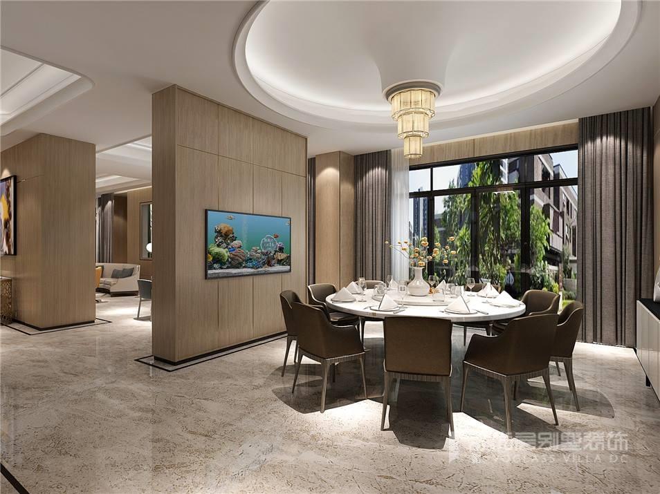 简约风格客厅装修设计效果图