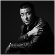 尚层装饰首席设计师张永吉