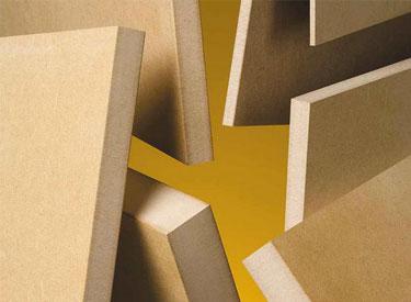 上海尚层别墅装饰板材类-新西兰阿尔派澳松板