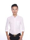 上海尚层装饰客户经理 林孙明