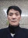 上海尚层装饰工长 李士全