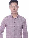 上海尚层装饰设备工程师 王坤