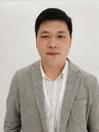 上海尚层装饰项目经理 唐伟