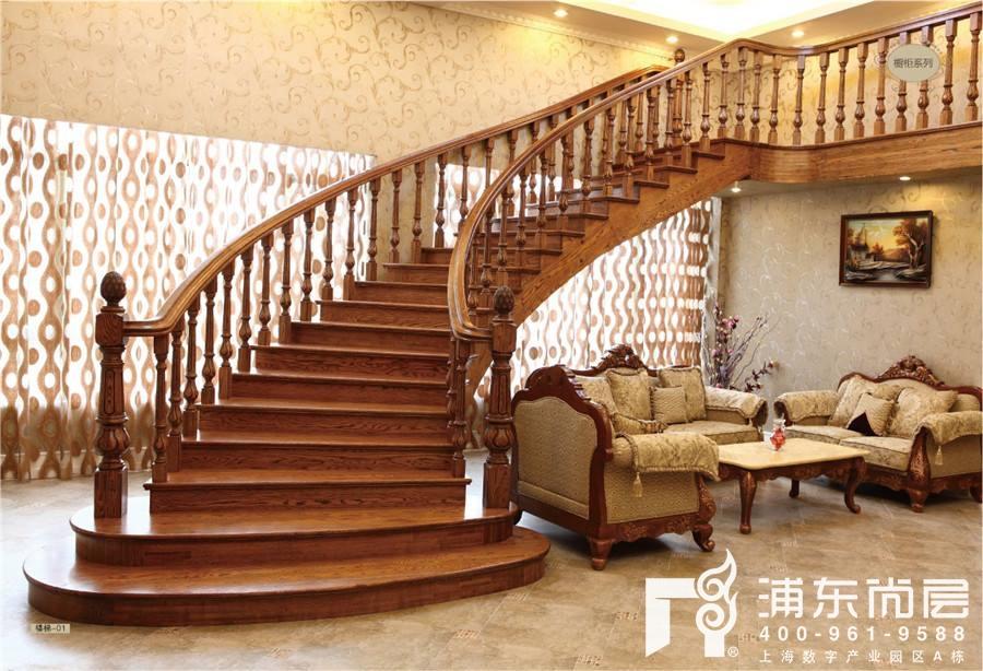 莱特伯爵木制品设计