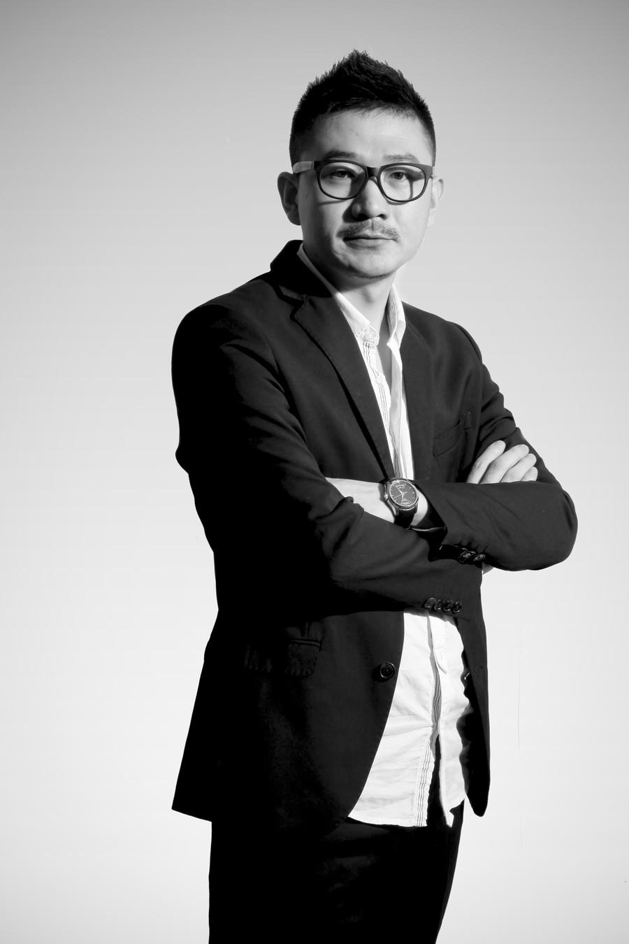 浦东尚层装饰设计师刘宏老师