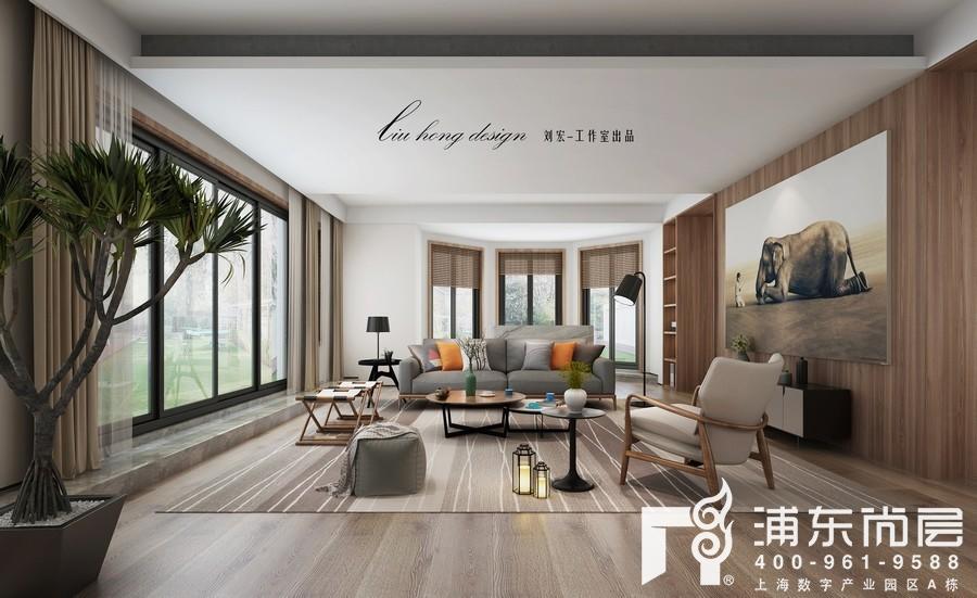 家庭装修风格也多种多样,现代简约风格,法式风格,美式风格,欧式风格