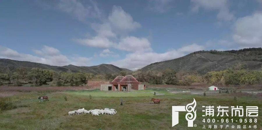 漂亮图片大全风景图片房子简单
