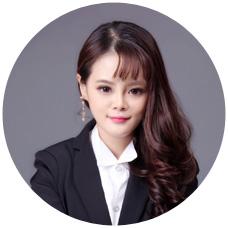 上海浦东尚层装饰设计师刘旭