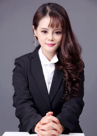 上海尚层装饰设计师刘旭