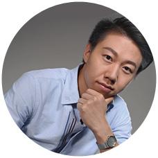 上海尚層裝飾設計師楊帥