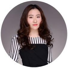 上海尚层装饰主创设计师李素华
