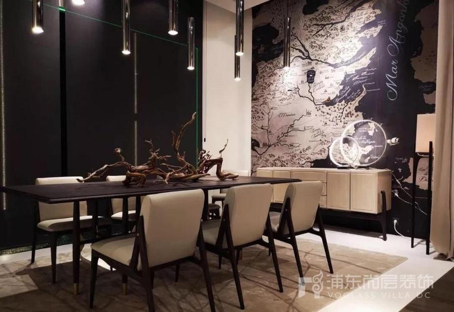 米兰设计展2018材质运用趋势