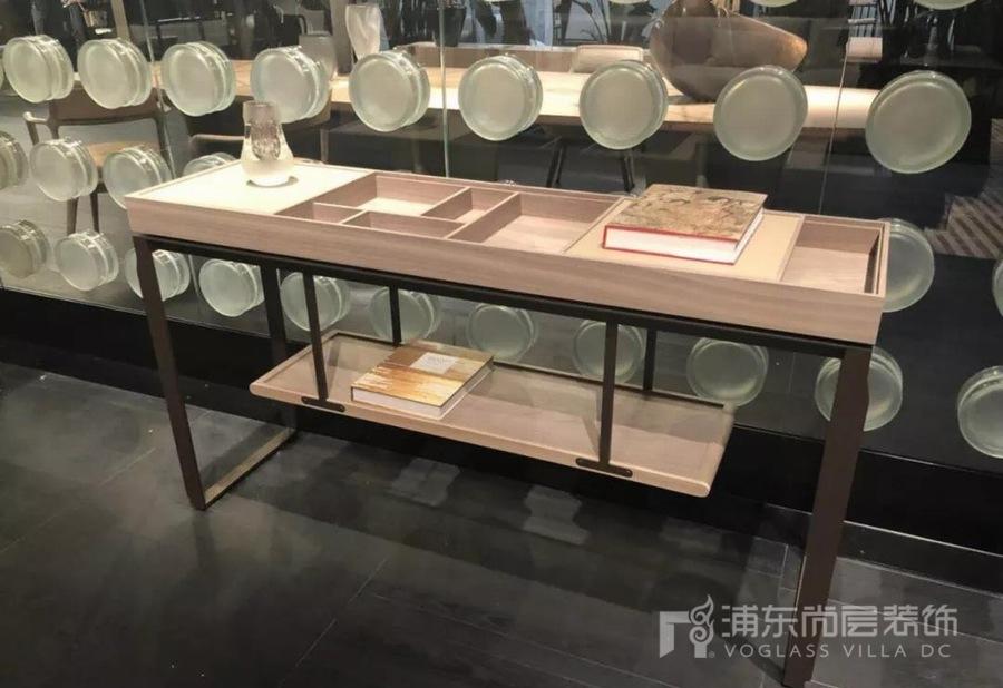 2018米兰设计展几何元素设计
