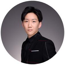 上海尚层装饰软装设计师陈晓宁