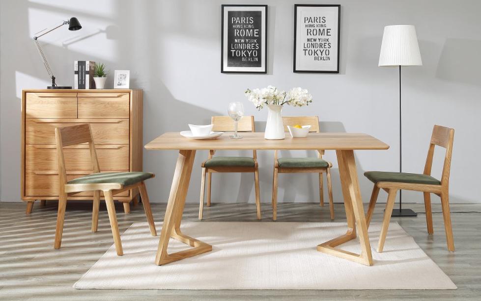 別墅裝修好之后家里的木制家具要如何保養