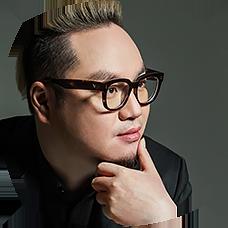 上海尚层装饰别墅装修设计师 — 王琦浩