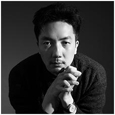 上海尚层别墅装饰设计师秦侃