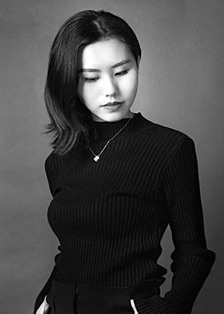 姜蕾Jeanne,从业年限7年,现任浦东尚层装饰主创设计师。