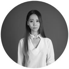 上海尚层别墅装饰软装设计师袁琪琦