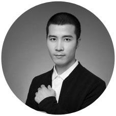 上海尚层装饰设计师陈晨曦
