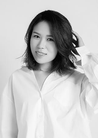 上海尚层装饰设计师陈海应