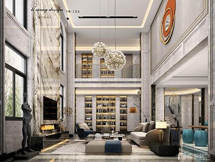 如何给上海别墅装修的房子做降噪处理