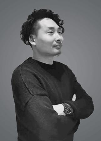 浦东尚层第六设计中心 陈老师