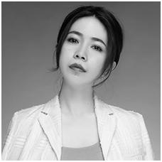 浦东尚层设计师苏晨星