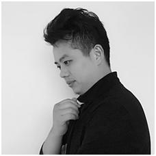 上海尚层装饰第六设计中心 主创设计师朱亚飞
