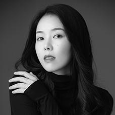 上海尚层装饰设计师贾春丽